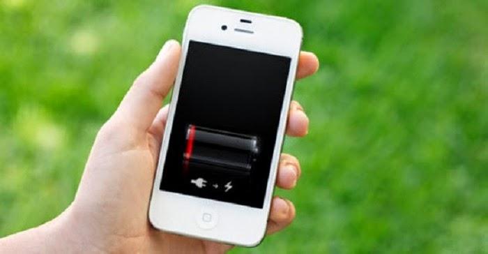 economiser-batterie-smartphone